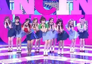 004 Mnet DQ.jpg