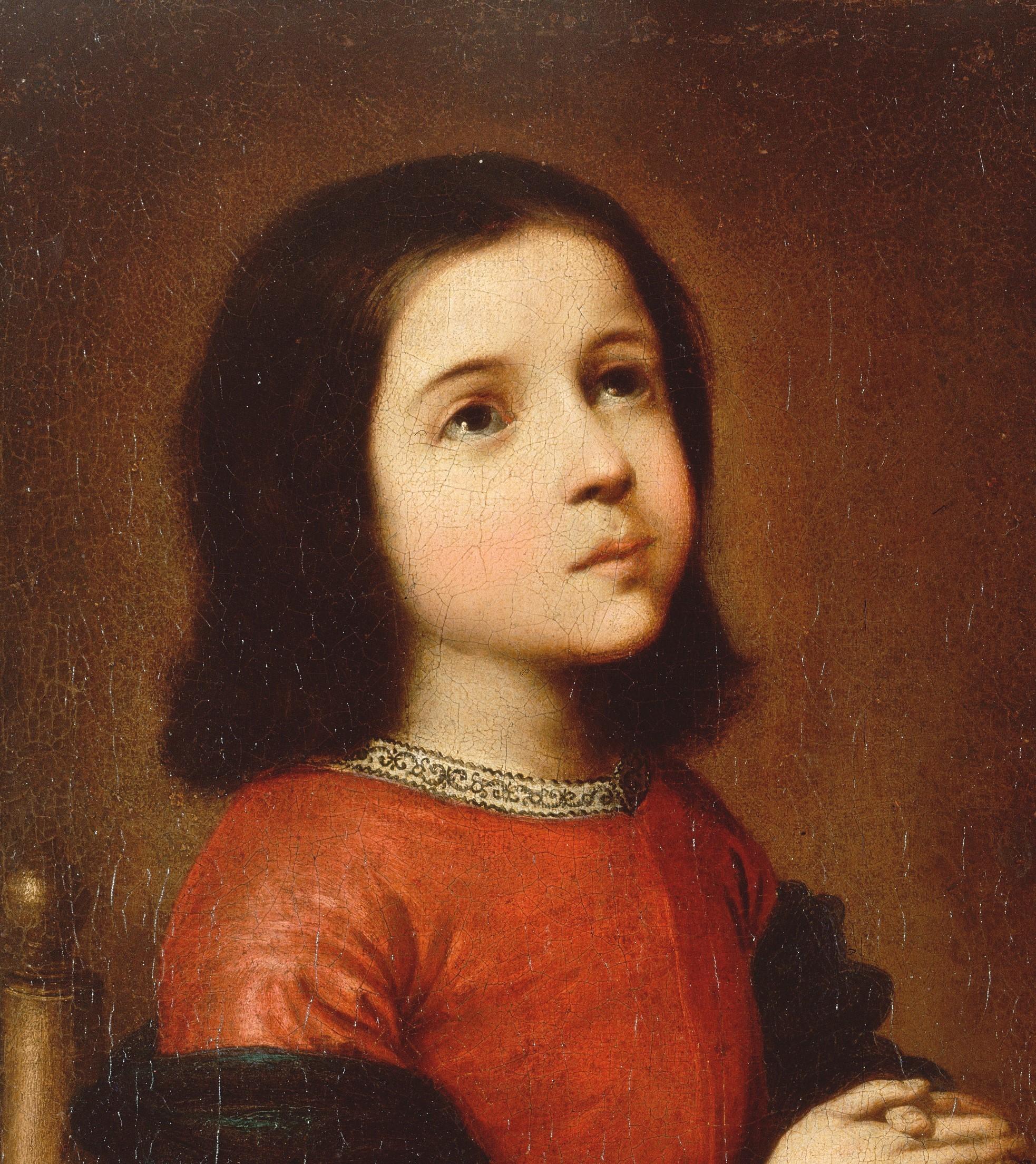 フランシスコ・デ・スルバランの画像 p1_38