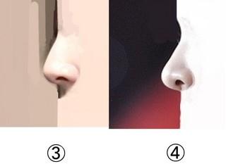 3, 4.jpg