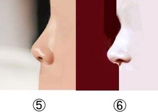 5, 6.jpg