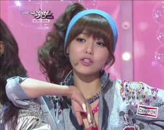 MB Sooyoung.jpg