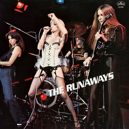 The Runaways.png