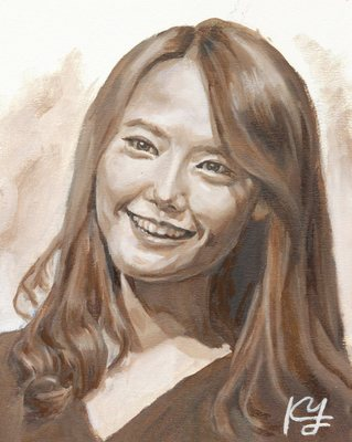 Yoona 02.jpg