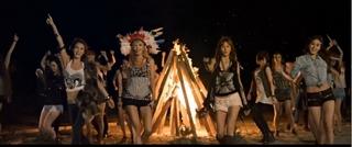 camp20fire.jpg